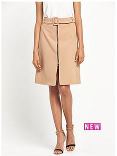 river-island-belted-midi-skirt