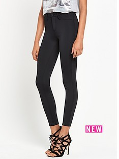 river-island-scuba-mid-rise-molly-jeggings
