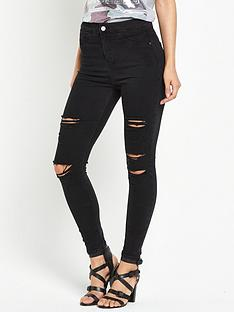 river-island-ripped-high-rise-molly-jeggings