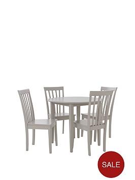 sophia-90-cm-roundnbspdining-table-4-chairs-grey