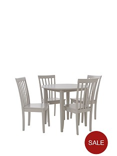 sophia-dining-set-grey