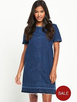 river-island-denim-t-shirt-dress