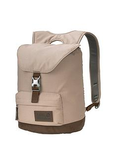 jack-wolfskin-queensbury-rucksack
