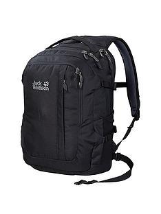 jack-wolfskin-jackpot-de-luxenbspbackpack