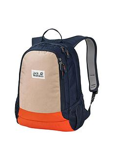 jack-wolfskin-perfect-day-backpack