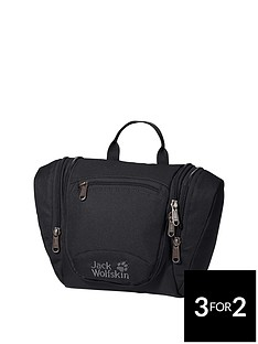 jack-wolfskin-caddie-wash-bag