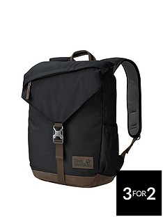 jack-wolfskin-royal-oak-backpack