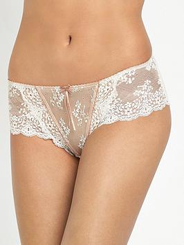 heidi-klum-intimates-sofia-culotte-brief