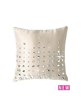 by-caprice-multi-diamante-teardrop-filled-cushion