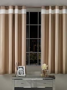 by-caprice-parisian-matt-satin-lined-eyelet-curtains