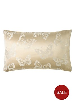 by-caprice-butterfly-metallic-jacquard-pillowcases