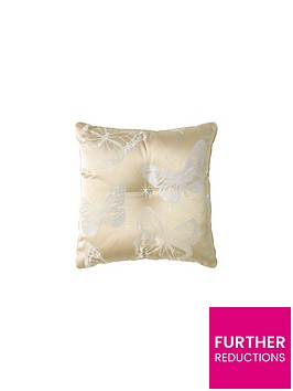 by-caprice-butterfly-filled-jacquard-cushion