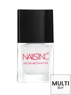 nails-inc-neon-activator-white-basenbspamp-free-nails-inc-nail-file