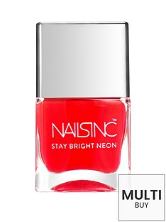 nails-inc-great-eastern-street-stay-bright-neon-nail-polish-neon-coralnbspamp-free-nails-inc-nail-file