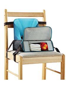 munchkin-travel-booster-seat
