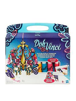 doh-vinci-doh-vinci-dazzling-display-chandelier