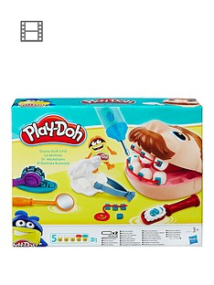 play-doh-play-doh-doctor-drill-039n-fill-set