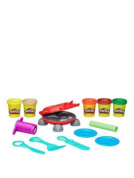 play-doh-burger-barbecue-set