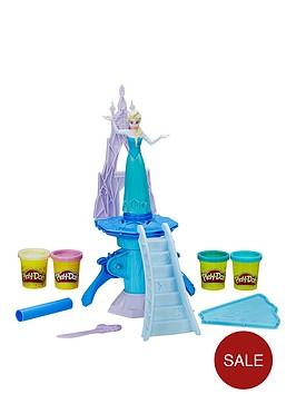 play-doh-play-doh-frozen-enchanted-ice-palace-featuring-elsa