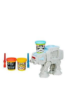 play-doh-play-doh-star-wars-at-at-attack-with-can-heads