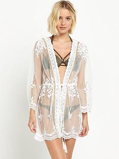 river-island-sheer-embellished-lace-kaftan