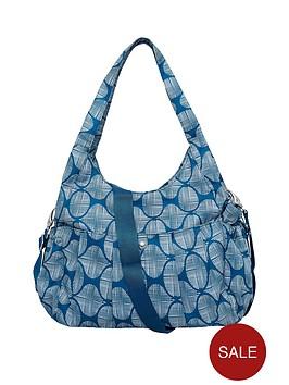 mothercare-slouch-design-bag--blue