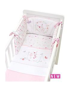 mothercare-my-little-garden-crib-bale