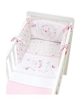 mothercare-my-little-garden-crib-bale