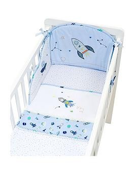 mothercare-space-dreamer-crib-bale
