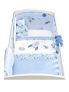 mothercare-space-dreamer-bed-in-bag