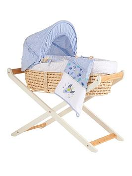 mothercare-space-dreamer-moses-basket