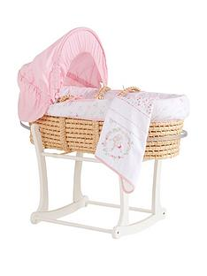 mothercare-my-little-garden-moses-basket
