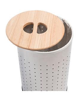 sabichi-stainless-steel-laundry-bin-35-x-585cm