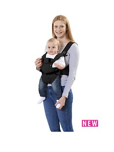 mothercare-3-position-baby-carrier
