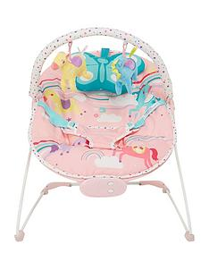 mothercare-fairground-bouncer-pink