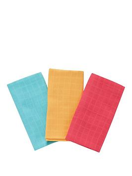 mothercare-3-pk-xl-muslins--multi-coloured