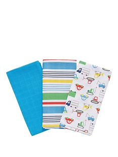mothercare-3-pk-xl-muslins--transport