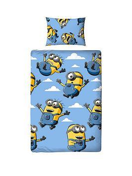 minions-bello-rotary-single-duvet-cover-and-pillowcase-set