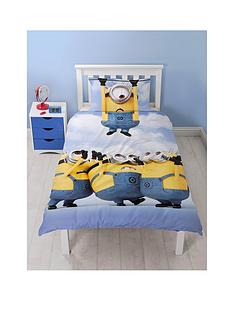 minions-bello-panel-single-duvet-cover-and-pillowcase-set