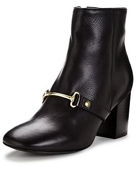 office-ambition-block-heel-ankle-boot