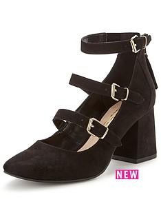 office-office-marty-bock-heel-multi-strap-shoe
