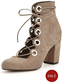 office-office-mission-lace-up-block-heel-shoe-boot