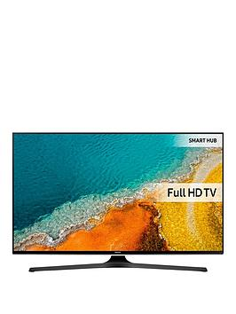 Samsung Ue40J6240Akxxu 40 Inch Full Hd, Smart Tv