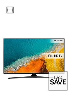 samsung-ue65j6250akxxu-65-inch-full-hd-smart-tv