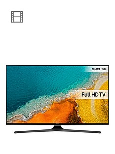 samsung-ue65j6250akxxu-65-inch-full-hd-smart-tv