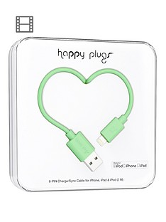 happy-plugs-iphone-chargingusbnbspcable-2m