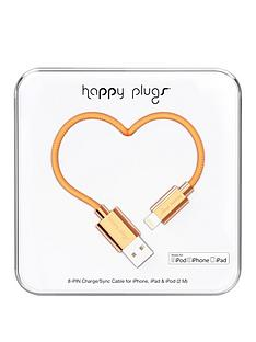 happy-plugs-deluxe-lightning-to-usb-chargesync-cable-2m