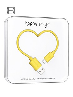 happy-plugs-micro-usb-to-usb-chargesync-cable-2m