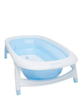 mothercare-foldable-bath
