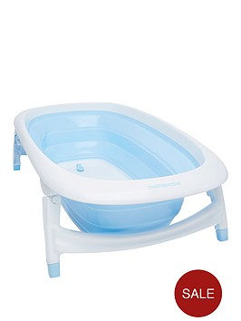 mothercare-foldable-bath